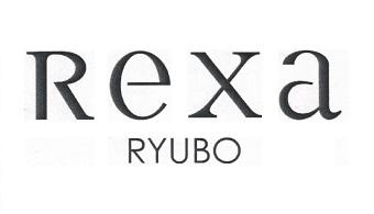 rexa_logo