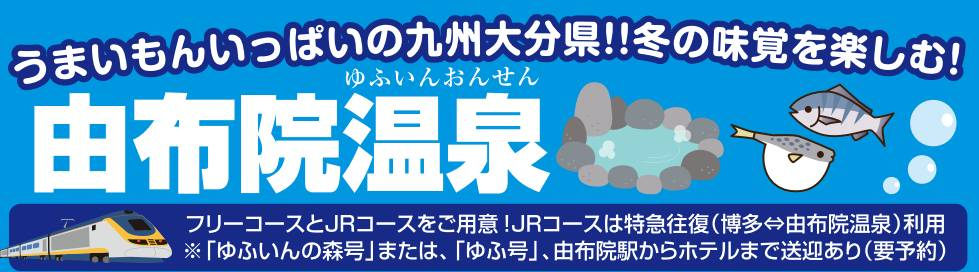 sekiajifugu16_12-03_03