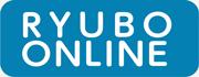 RYUBO ONLINE