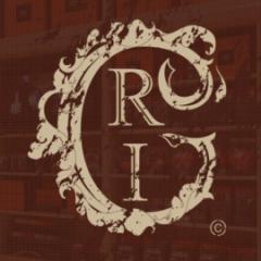 株式会社G.R.I