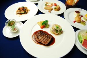menu_deigo
