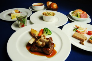 menu_hibiscus