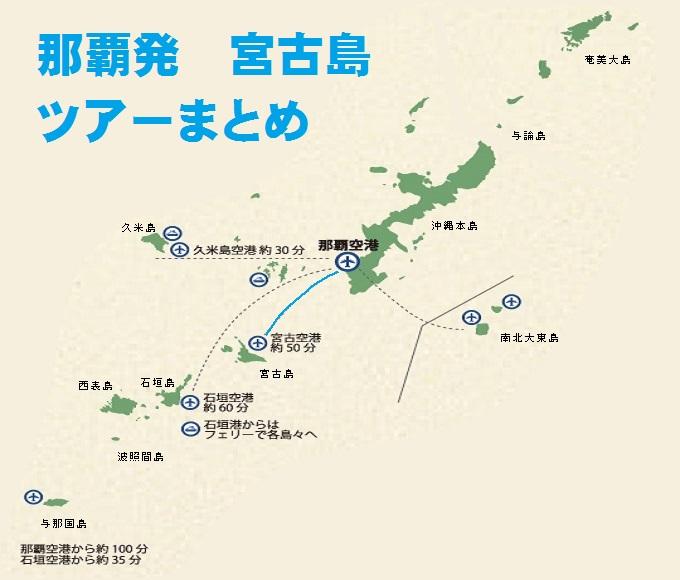 map_okammy