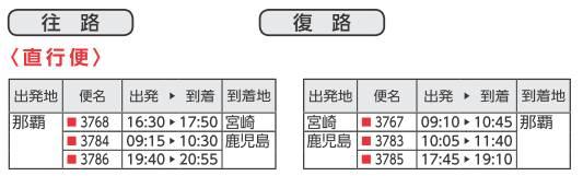 設定フライト fukkouwari-skh-kmj16_10-12_04