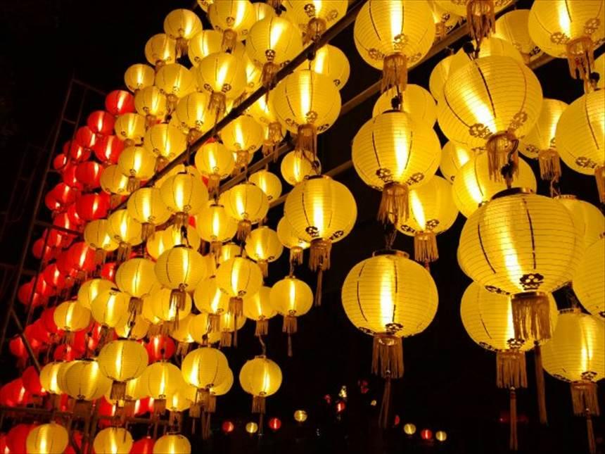 琉球ランタンフェスティバル ryukyu-rantanfes01©SG