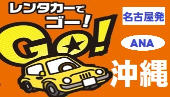 沖縄 レンタカー付でGO! skh_gogorentacar-tyo