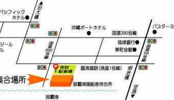 westmarine_map