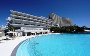 hotel-orion-motobu-resort-and-spa (4)