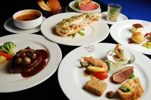 menu_cattleya