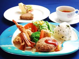 menu_child