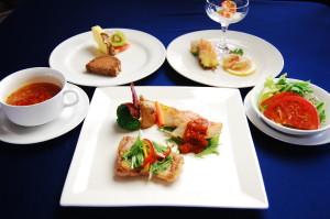 menu_junior