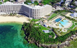 monterey-okinawa-resort-and-spa (5)