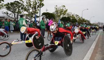 27th_ginowan-wheelchair-marathon-tournament_12-3