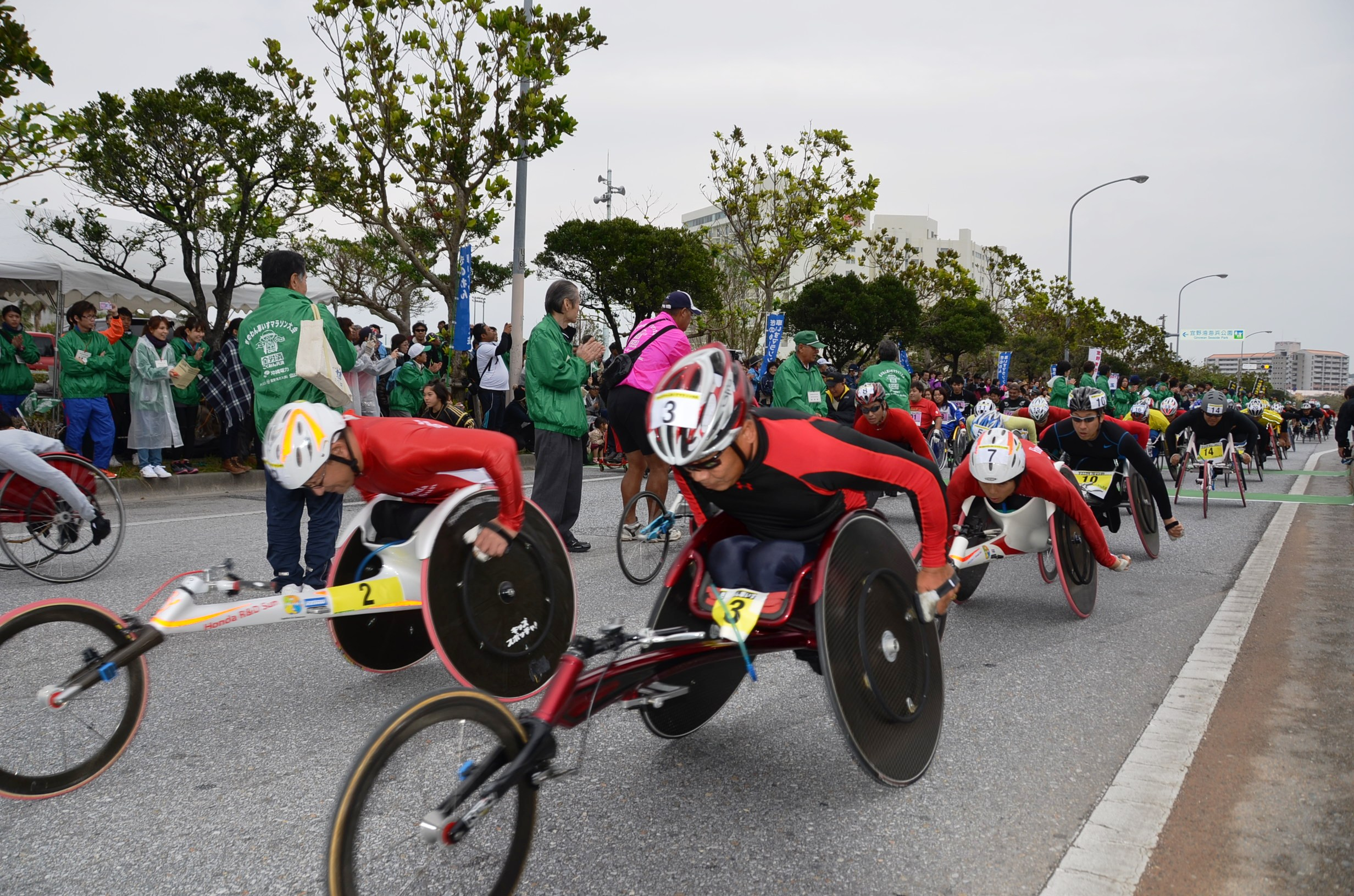 27th_ginowan-wheelchair-marathon-tournament_12-3