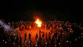 38th_mabuni-of-fire-and-the-bells-festival