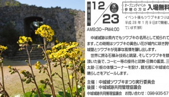 tsuwabuki-festival-opening-event_2015-12-23