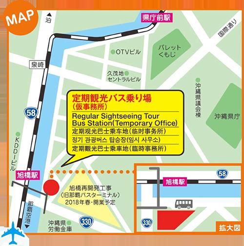 map_teikan_20150401