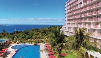 hotel_mahaina