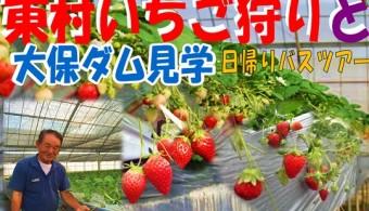 bus17_ichigo
