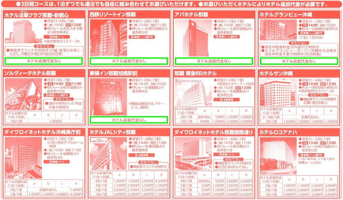 設定ホテル zubari-nahap01-16_12-04_02