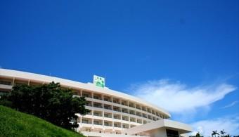 hotel_costavista