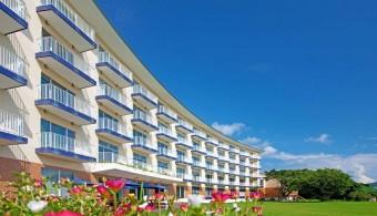 hotel_marinepiazza