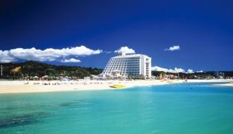 hotel_sunmarina-sheraton