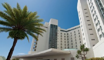 hotel_laguna00