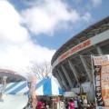 沖縄セルラーステジアム©SG