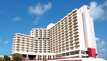 hotel_grandmer
