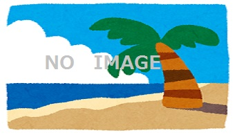 no-image002